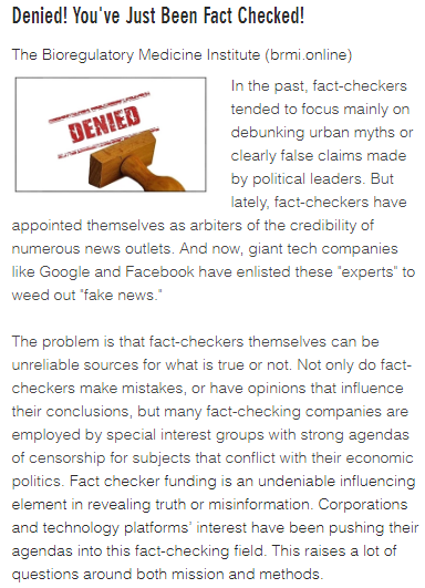 Denied Fact Check.png