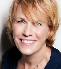 Claudia Muhlenweg.png