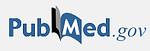 PubMed.PNG