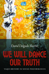 We will dance our truth.PNG