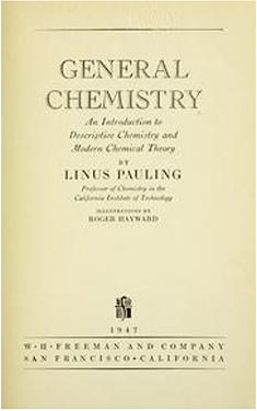 Linus Carl Pauling 8.png