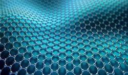 Graphene Matrix