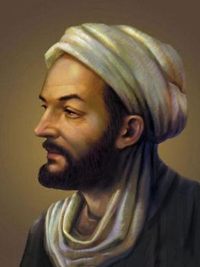 Abdallah.jpg