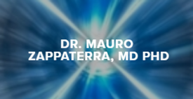 Dr. Mauro website.PNG