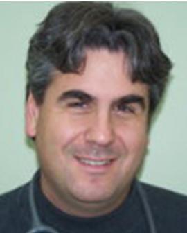 Steven Johnson.PNG
