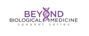 Beyond Biological Medicine.PNG