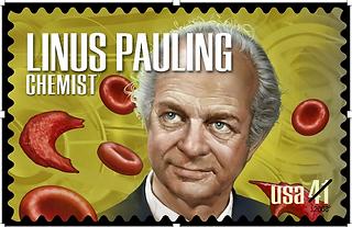 Linus Carl Pauling 21.png