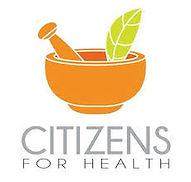 Citizens for Health.jpg