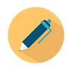 Pencil click art.PNG