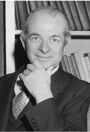 Linus Carl Pauling 1.png