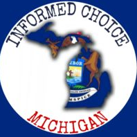 Informed Consent Michigan.PNG