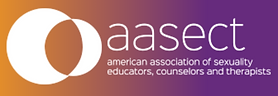 AASECT logo