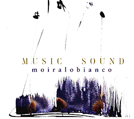 Moira Lo Bianco Website.png