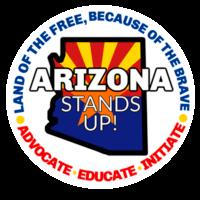 Arizona-Stands-Up-Logo-smaller--200x200.
