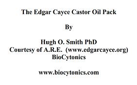 Edgar Cayce castor oil.PNG