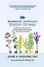Bionexess Approach.PNG