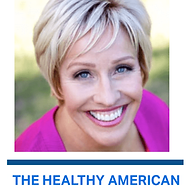 The Healthy American.png