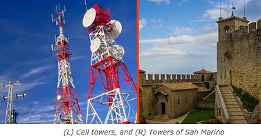 Cell towers.png