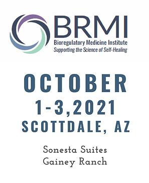 BRMI Arizona 2021 Workshop.png