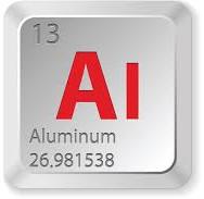 Aluminum Adjuvants