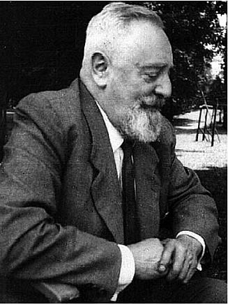 Viktor Schauberger 22