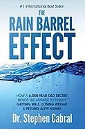 The Rain Barrel Effect.PNG