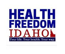 Health Freedom Idaho.PNG