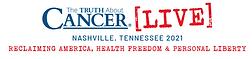 TTAC Live logo
