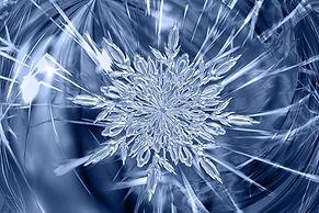 Ice Crystal.jpg