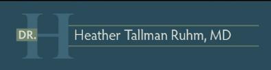Heather TR LLC logo