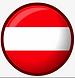 Austrian Flag.png