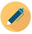 Pen graphic.png
