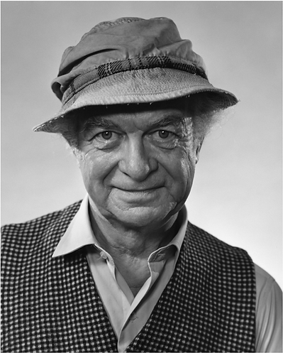Linus Carl Pauling 20.png