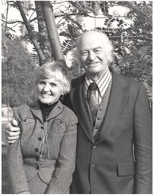 Linus Carl Pauling 13.png