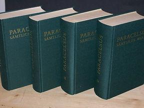 Paracelus books.jpg
