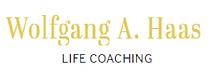 W.A.Haas Life Coaching logo