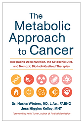 The Metabolic Approach to Cancer.PNG