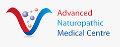 Advanced Naturopathic Centre.PNG
