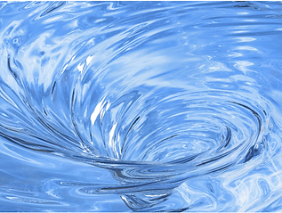 Water vortex.PNG