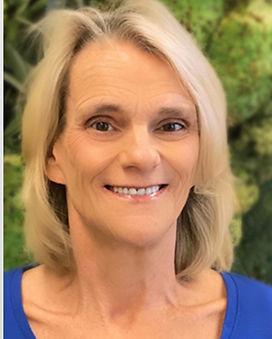 Dr. Hennie Fitzpatrick headshot.jpg
