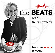 The Beats with Kelly Kennedy.PNG