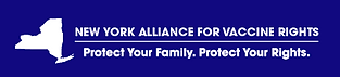 New York Alliance for Vaccine Rights.PNG