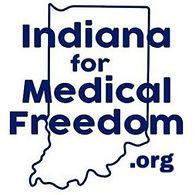 Indiana For Medical Freedom.jpg