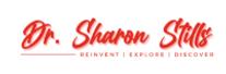 Dr. Sharon Stills website.PNG