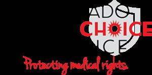 Colorodo Health Choice Alliance.png