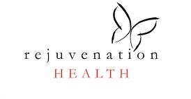 Rejuvination Health.PNG