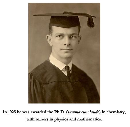 Linus Carl Pauling 4.png