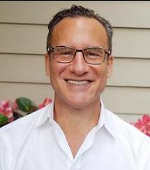 Dr. Lawrence Palevsky.PNG