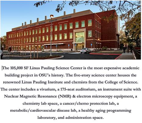 Linus Carl Pauling 16.png