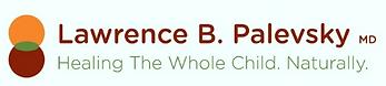 Dr. Palevsky website.PNG